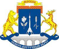 Информационный портал СВАО